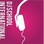 DJ School International