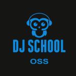 DJ School Oss